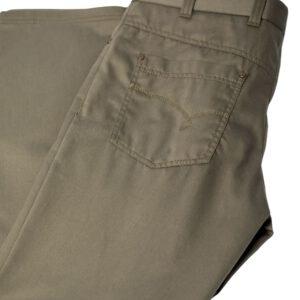 Five Pocket Hose