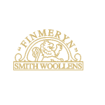 Maßanzug Regensburg Stoffe Smith Woollens