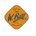Hochzeitsanzug Regensburg stoffe W.Bill